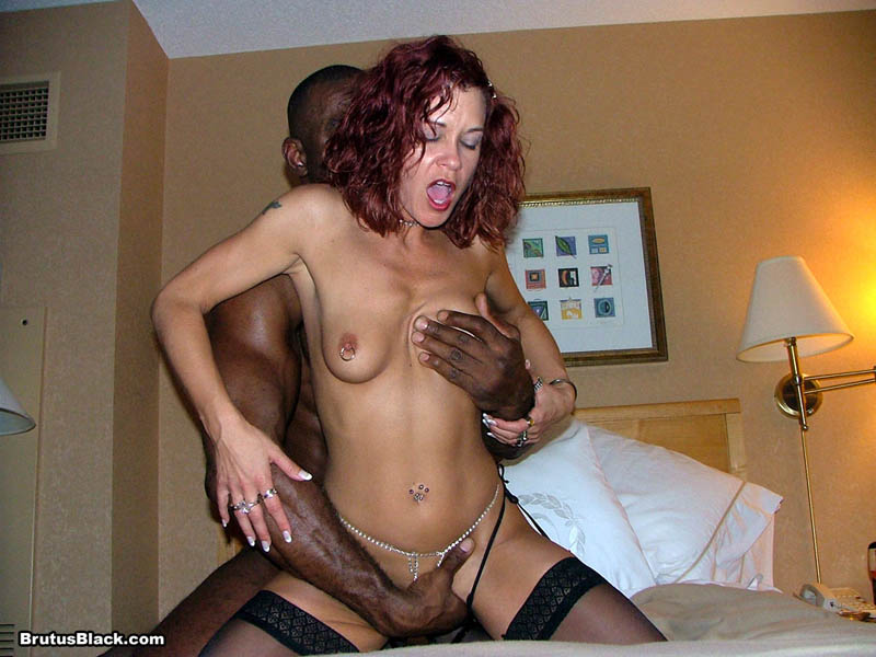 Susan reno black cock group fuck
